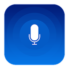 Voice Translator:All Languages icon