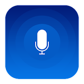 Voice Translate - Language , Camera Translator