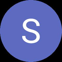 Sophie vS