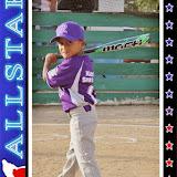 baseball cards - IMG_1442.JPG