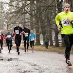 2014.04.12 Tartu Parkmetsa jooks 3 - AS20140412TPM3_412S.JPG