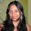 Lesbia Lozada's profile photo