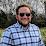 Nate Tallman's profile photo