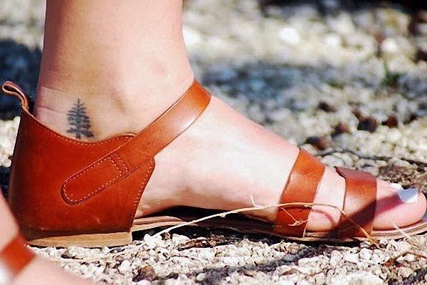 arvore_de_tatuagens_54