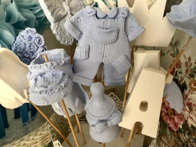 Sezaryen ile Dünyaya Bebek Getirecek Annelere Öneriler