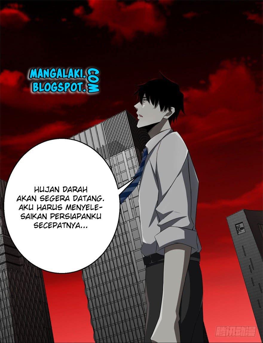 Dilarang COPAS - situs resmi www.mangacanblog.com - Komik king of apocalypse 003 - chapter 3 4 Indonesia king of apocalypse 003 - chapter 3 Terbaru 14|Baca Manga Komik Indonesia|Mangacan
