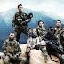 Film Perang Modern Terbaik Yang Di Angkat Dari Kisah Nyata