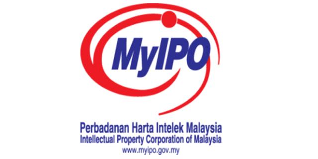Kerja Kosong Perbadanan Harta Intelek Malaysia (MyIPO)