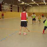 Hockeyweihnacht 2007 - HoWeihnacht07%2B012.jpg