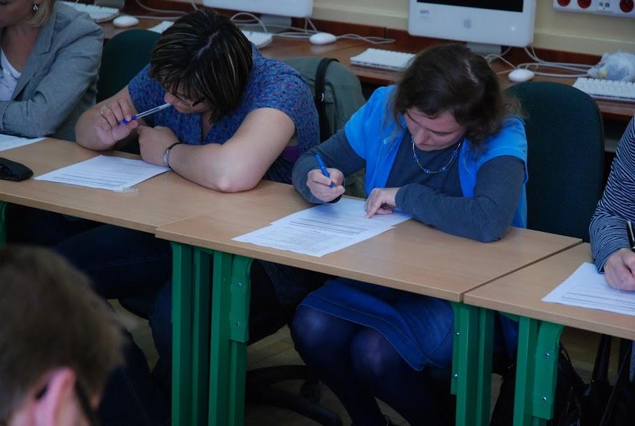 Warsztaty dla nauczycieli (1), blok 1 25-05-2012 - DSC_0184.JPG