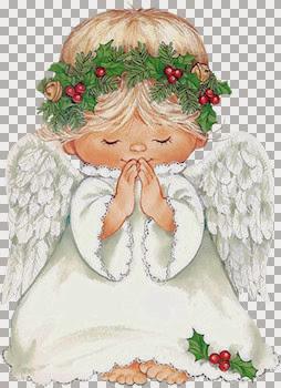 fop-1aGarris-Angel.jpg