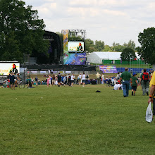 Jamboree JOB, London 2007 - IMG_2511.jpg