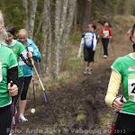 2013.05.12 SEB 31. Tartu Jooksumaraton - AS20130512KTM_639S.jpg