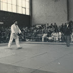 1980 - Interclub 5.jpg