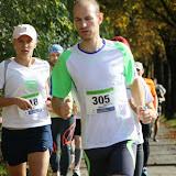 4. Waldperlachlauf 064_1600.jpg