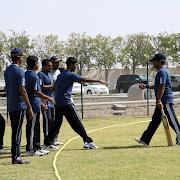 SLQS Cricket Tournament 2011 121.JPG