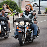 Zephyrhills Music & Motorcycles 5/24/14