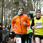 2014.04.12 Tartu Parkmetsa jooks 3 - AS20140412TPM3_227S.JPG