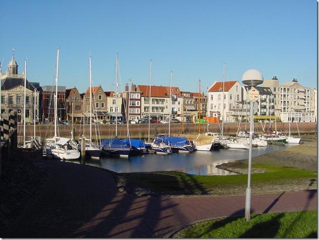 115_Vlissinger NL - 07