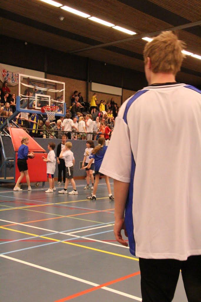 Basisscholen toernooi 2011 - IMG_2233.JPG