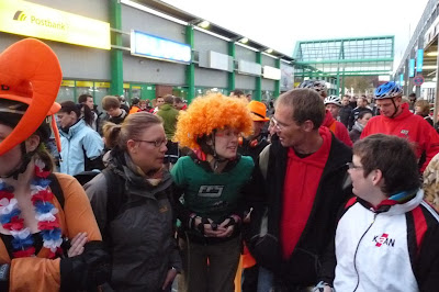 2010-05-04, FFS goes Happy Skater @ Bremen - by Remco