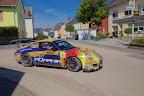 2015 ADAC Rallye Deutschland 55.jpg