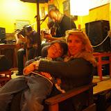 CASTRILLO NOVIEMBRE 2010 053.JPG