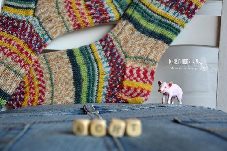 acht 20sechzehn (04) OPAL Hundertwasser 625 Winterbild Rippen 37_39