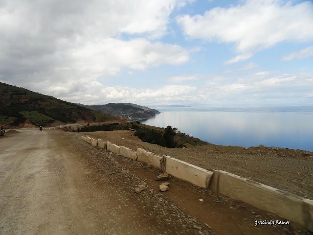 Marrocos 2012 - O regresso! - Página 9 DSC07897