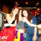 2017-07-01-carnaval-d'estiu-moscou-torello-41.jpg