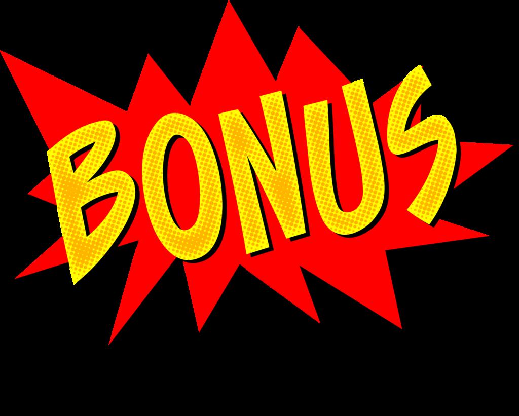 Bonus Besar Main Poker Online