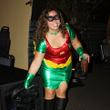 2014 Halloween Party - IMG_0429.JPG