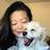 Frances Pang's profile photo