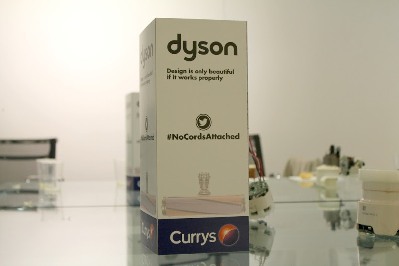 dyson currys pc world nocordsattached event
