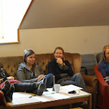 Mentoringa apmācība 2014 - IMG_0797.JPG