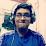 মাশরাফি মুহাম্মাদ's profile photo