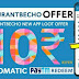 (Loot) TurantBecho App - Get Rs. 10 Paytm Cash For Each Refers