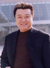 Ma Xiaofeng China Actor