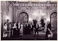 Monden, Maria Jacoba Petronella Opera Gent.jpg