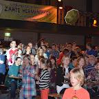 lkzh nieuwstadt,zondag 25-11-2012 104.jpg
