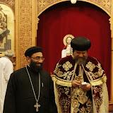 His Eminence Metropolitan Serapion - St. Mark - _MG_0392.JPG