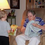 Moms 70th Birthday and Labor Day - 117_0086.JPG
