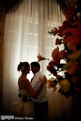 Foto 3089. Marcadores: 28/11/2009, Casamento Julia e Rafael, Rio de Janeiro
