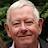 John G Bennetto avatar image
