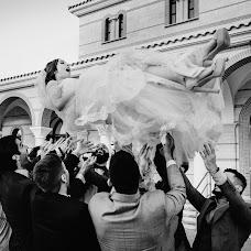 Wedding photographer Marios Christofi (christofi). Photo of 15.10.2017