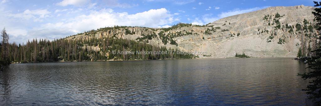 [Kamas+Lake%5B5%5D]