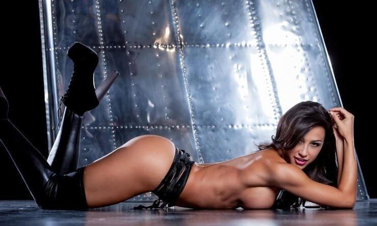 Fotos-da-modelo-e-musa-fitness-Ana-Cheri-22