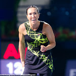 Jelena Jankovic - 2016 Dubai Duty Free Tennis Championships -DSC_4408.jpg