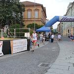 Acqui - corsa podistica Acqui Classic Run (76).JPG