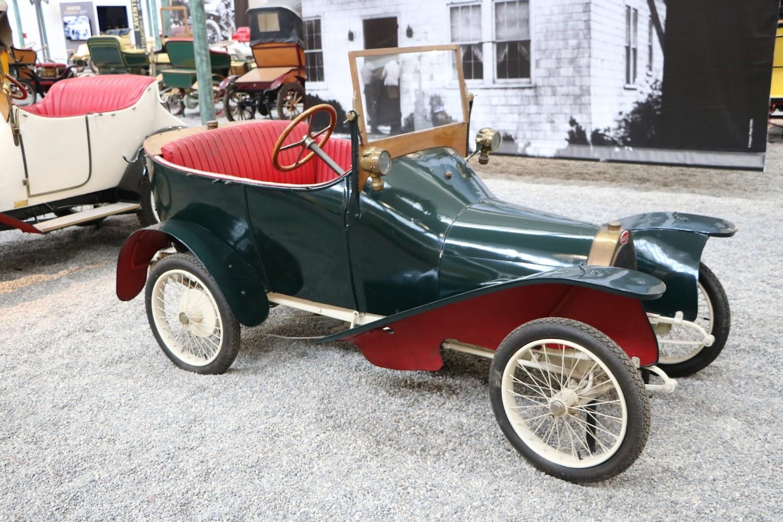 Schlumpf Collection 0542 - Bugatti.jpg